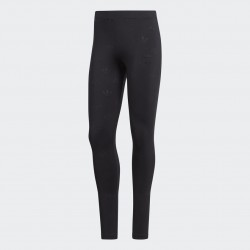 Leggings logato - Adidas Original