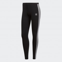 Leggings 3-stripes - Adidas Original