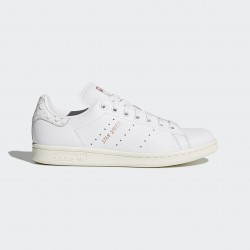 STAN SMITH BIANCO