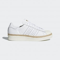 SUPERSTAR 80s NEW BOLD