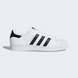 SUPERSTAR BASIC BLACK