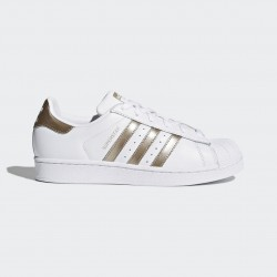 SUPERSTAR BASIC CIPRIA