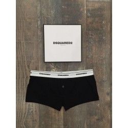 BOXER DSQUARED2