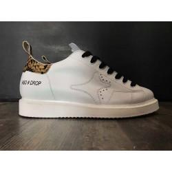 Sneaker Drop 1163 - Ama Brand