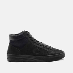 Sneaker High Quavo - Crime London
