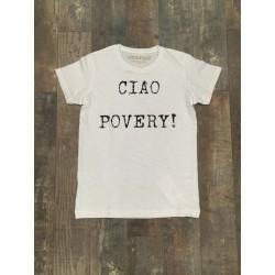 CIAO POVERY ...