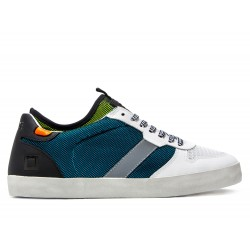 "court pop sneaker beach scuba ""D.A.T.E."""