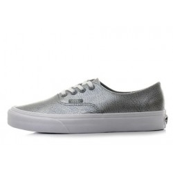 "sneaker authentic decon V18CIT1 ""VANS"""