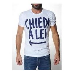 CHIEDI A LEI