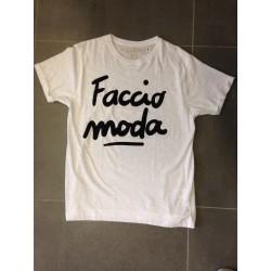 FACCIO MODA