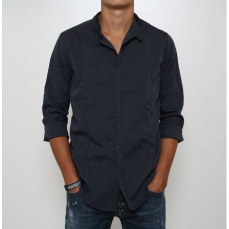 "camicia coreana basic CZO3RMRL ""IMPERIAL"""