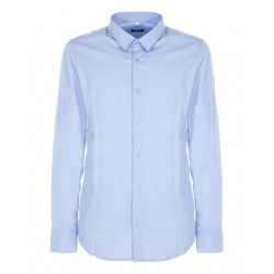 "camicia basic stretch ""IMPERIAL FASHION"""