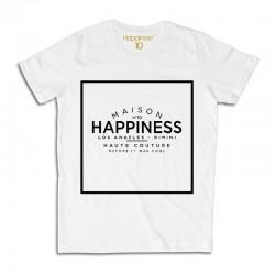 MAISON HAPPINESS