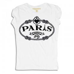 PARIS HAPPINESS