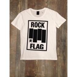 ROCK FLAG