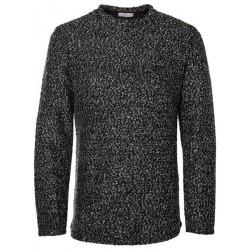 maglia selected