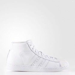 "Sneaker alta Pro Model BB4945 ""ADIDAS ORIGINAL"""