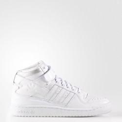 FORUM MID REFINED ADIDAS