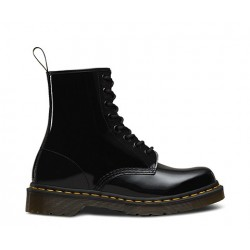 "Anfibio Lucido 1460 W Patent Lamber ""DR.MARTENS"""