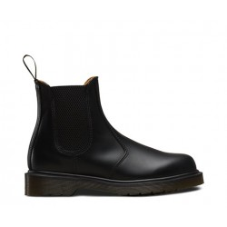 "Stivali Chelsea Booth Smooth 2976 ""DR.MARTENS"""