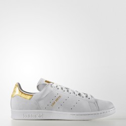 STAN SMITH GOLD LIMITED ED.