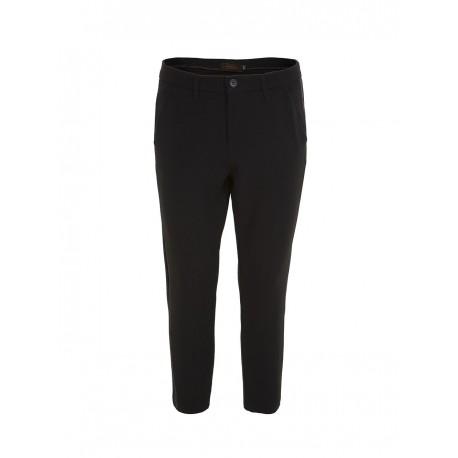 "Pantalone baggy new tuxedo PWZ6SMG ""IMPERIAL FASHION"""
