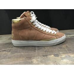 """sneaker sport seta 470046A """"CYCLE"""""""