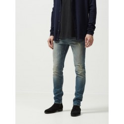 "Jeans 16051822 ""SELECTED"""