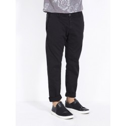 "Pantalone chino PWC7SOETD ""IMPERIAL FASHION"""