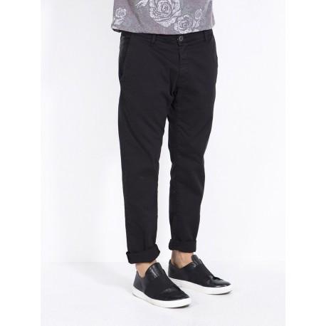 """Pantalone chino PWC7SOETD """"IMPERIAL FASHION"""""""