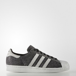 Superstar 80s S75837 Adidas Original