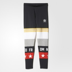 "Leggings AY7137 ""ADIDAS ORIGINAL"""