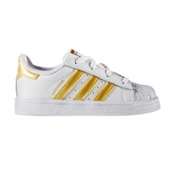 SUPERSTAR I GOLD