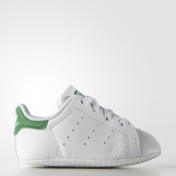 STAN SMITH CRIB NEONATO