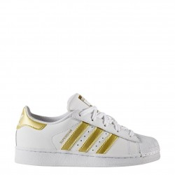 SUPERSTAR C GOLD