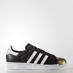 Superstar metal toe BB5115 adidas original