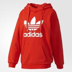 Felpa con cappuccio BK7139 Adidas Original
