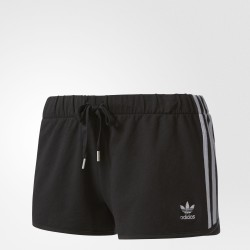 Short slim AY8125 Adidas Original | shopglamsquare
