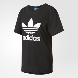 T-shirt boyfriend basic AJ8351 Adidas Original