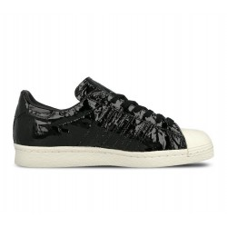 Superstar 80s Patent Leather BB2055 Adidas Original