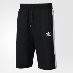 Short Berlin BK0037 Adidas Original