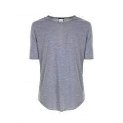 T-shirt con striscia T020TCTL Imperial Fashion