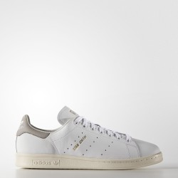STAN SMITH GREY