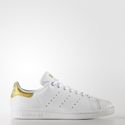 STAN SMITH J GOLD