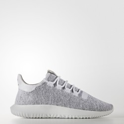 TUBULAR SHADOW STOFFA