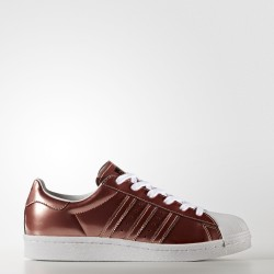 Sneaker Superstar Boost BB2270 Adidas Original
