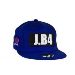 CAP RAP BLU