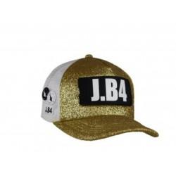 Cappello Retina Gold TRC-SPK005017 JB4