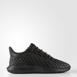 TUBULAR SHADOW BLACK