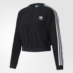 Felpa Corta BJ8182 Adidas Original
